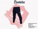 Plan-de-travail-1Pantalon