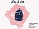 Plan-de-travail-1sac-0-DOS