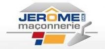 SARL-Jerome